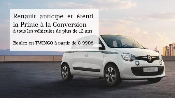 Garage ortigosa entretien et vente de voitures for Vente de voiture garage